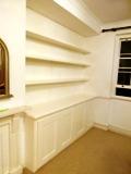 book case shelves